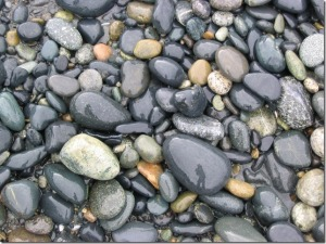 Beach rocks[fusion_builder_container hundred_percent=